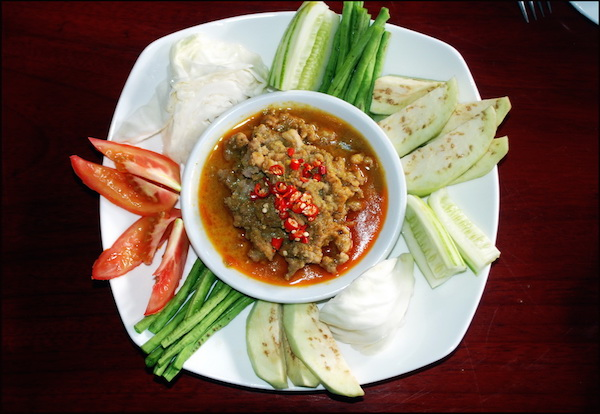 Classic-Khmer-dish-prahok-copy-2.jpg