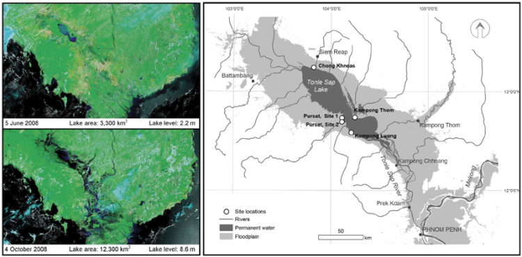 Figure-1-MODIS-satellite-imagery-of-the-Tonle-Sap-ecosystem-during-the-dry-top-panel.png